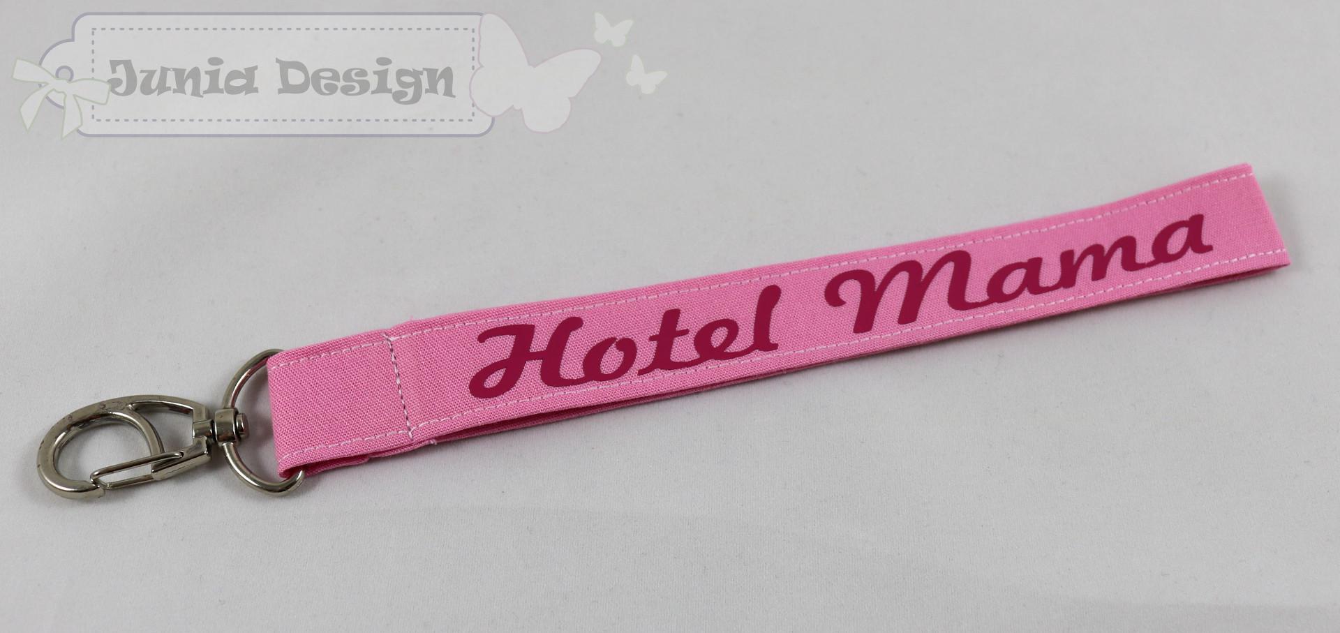 SB Hotel Mama a