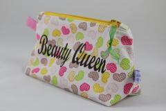 Beauty Queen b