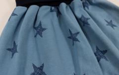 Sterne d.blau